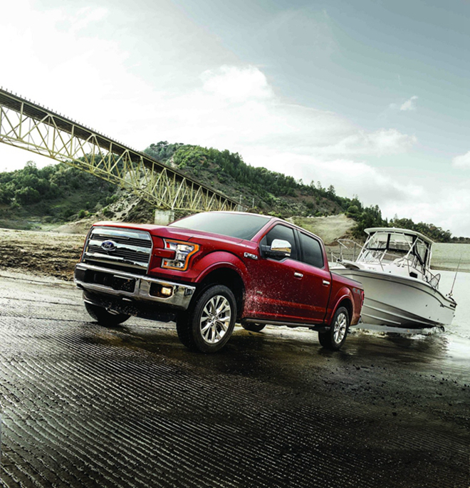ford-f150-new-ecoboost-v6-most-torque-4.jpg