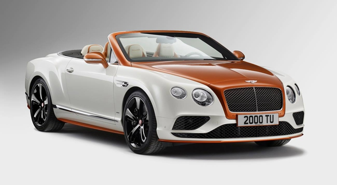 bentley-continental-5.jpg