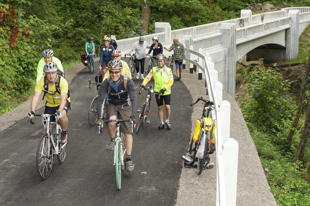 Outdoors_Cycling_Columbia2-1024x681.jpg