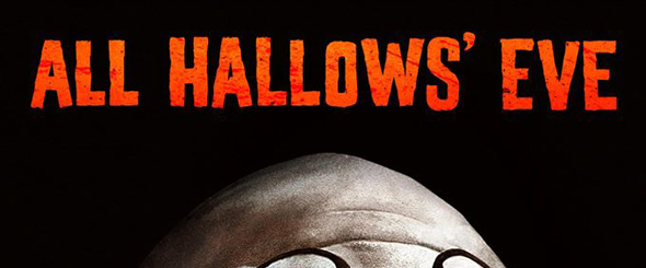 All-Hallows-Eve-poster-2.jpg