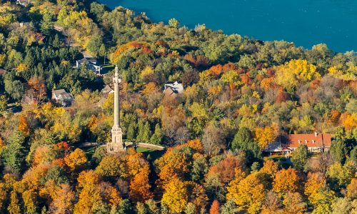aerial-brocks-monument-500x300.jpg